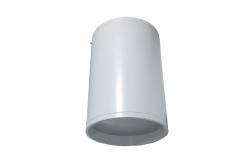 Светодиодный светильник FRL