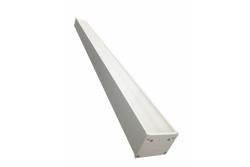 Светодиодный светильник FDL