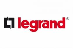 LEGRAND - Легранд