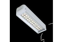 Светодиодный светильник FSL