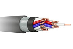 Контрольный кабель