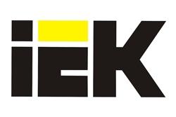 Элекор - IEK