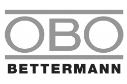 Лотки OBO Bettermann