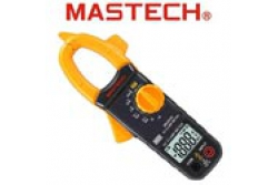 Мультиметры MASTECH