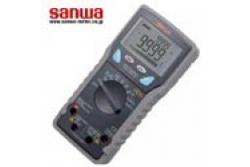 Мультиметры SANWA