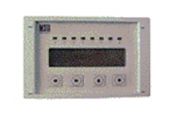 Контроллеры, модули расширения, кабели