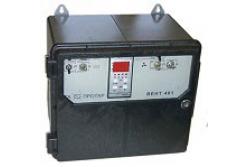 Устройства управления приточной вентиляцией (ВЕНТ)