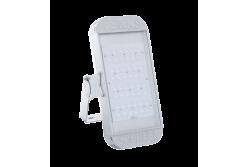Светодиодный светильник ДПП