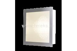 Светодиодный светильник ДВО