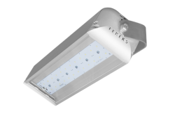 Взрывозащищенный светодиодный светильник Ex-FBL