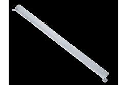 Взрывозащищенный светодиодный светильник Ex-FPL