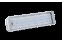 Взрывозащищенный светодиодный светильник Ex-FSL