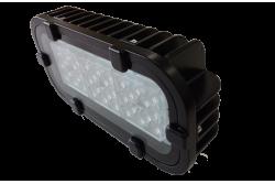 Низковольтный светодиодный светильник FWL