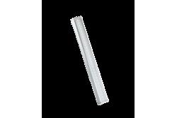 Низковольтный светодиодный светильник ДСО