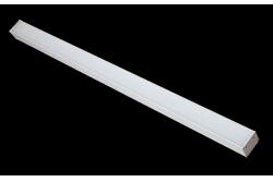 Светодиодный светильник FLT