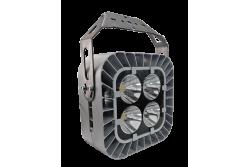 Светодиодный прожектор FFL