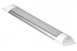 Светодиодные офисные светильники