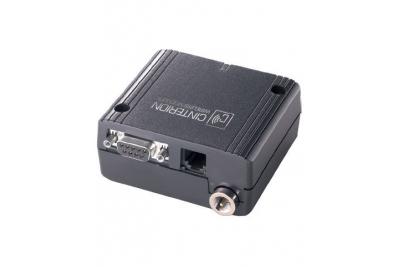 GSM-модем Cinterion MC52i