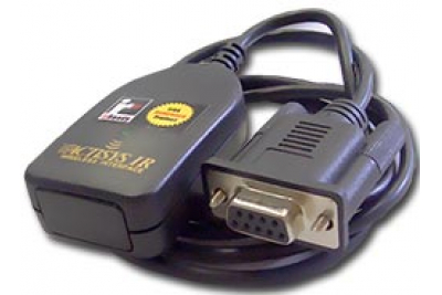 Адаптер ACT-IR220L