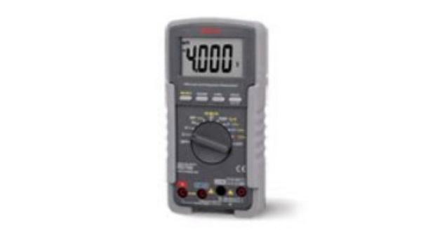 Цифровой мультиметр Sanwa RD701