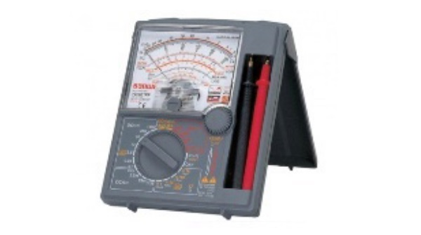 Мультиметр Sanwa YX-360 TRF