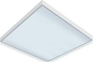 DPO 01 Светильник светодиодный