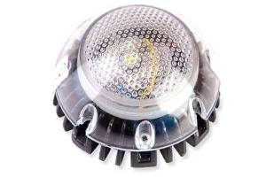 DPP 02 Светильник светодиодный