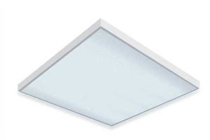 DPP 03 Светильник светодиодный