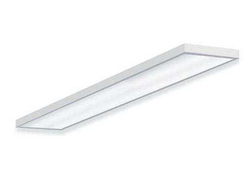 DPP 04 Светильник светодиодный