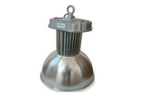 DSP 01 Светильник светодиодный