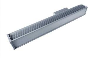 DSP 03 Светильник светодиодный