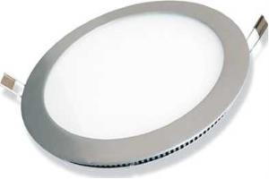 DVO 02 Светодиодный светильник направленного света