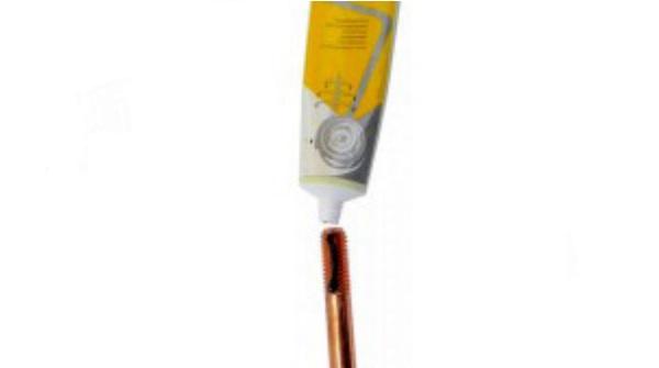 Смазка / паста токопроводящая ZZ-006-000