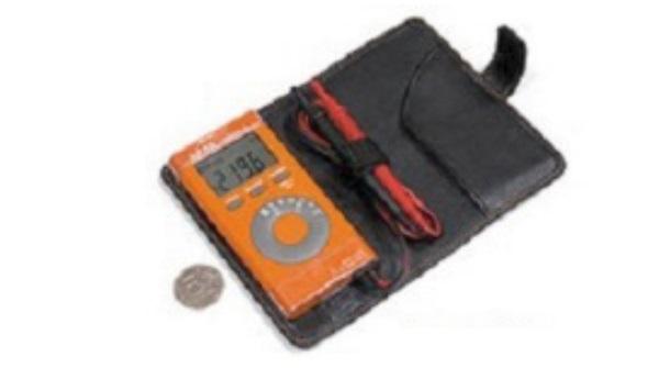 Мультиметр APPA iMeter-3