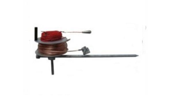 Устройство наброса на провода УНП-10Б Бумеранг