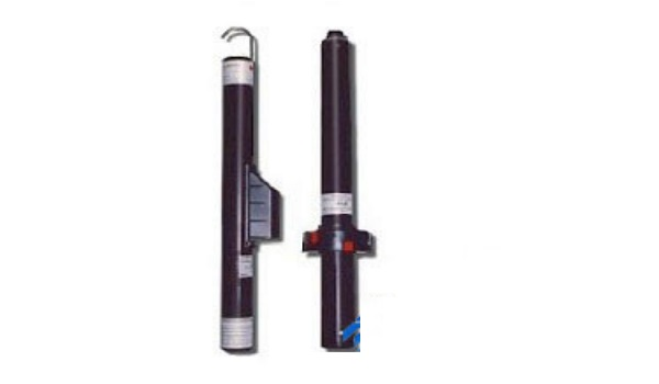 Указатель высокого напряжения УВНК 10Б (6-10кВ)