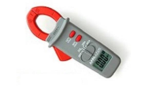 Клещи электроизмерительные APPA-39