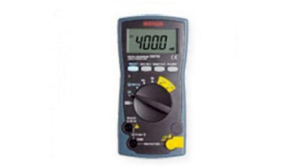 Мультиметр цифровой Sanwa CD770