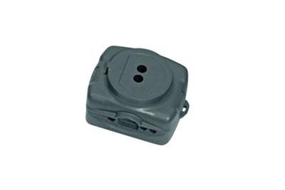 Оптопорт bluetooth Меркурий 255
