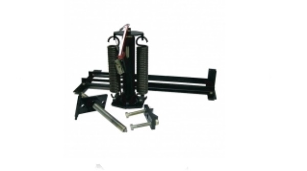 Устройство дистанционного прокола кабеля УДПК