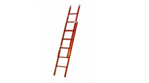 Лестница-стремянка универсальная ССД-У 2х7