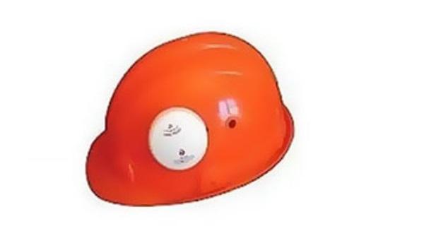 Бесконтактный касочный сигнализатор СНИ 6-10-У2 Кристалл