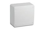 Коробка распределительная SDN1 ДКС