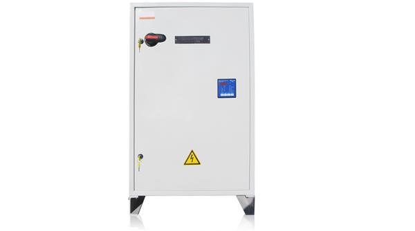 Конденсаторная установка АКУ 0,4 на 5 кВАр