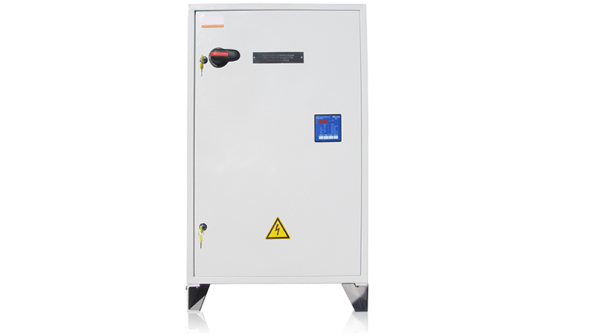 Конденсаторная установка КРМФ 0,4 на 5 кВАр