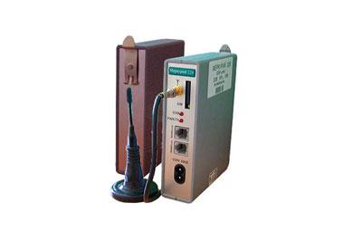Меркурий 228 GSM-шлюз