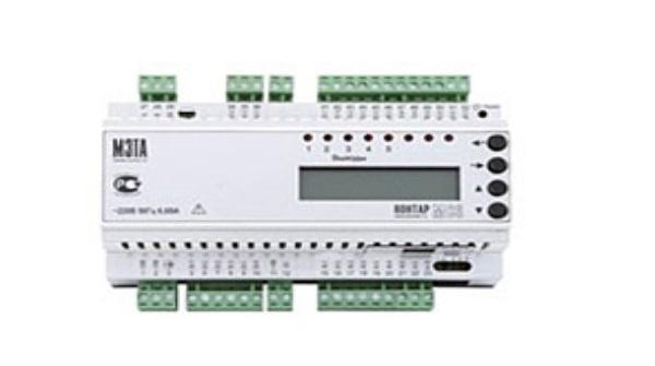 Контроллеры MC6 1