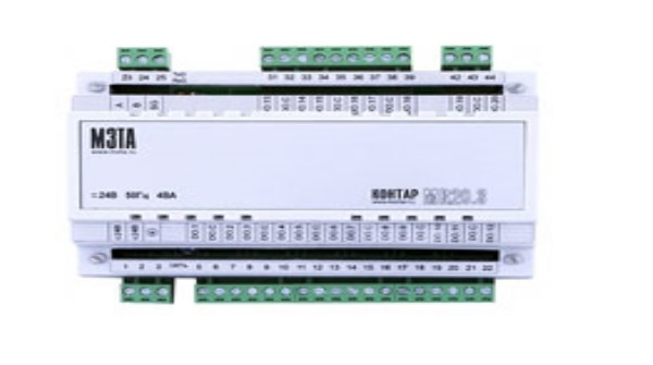 Модуль КОНТАР MR20.3