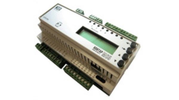 Контроллеры МС5 200
