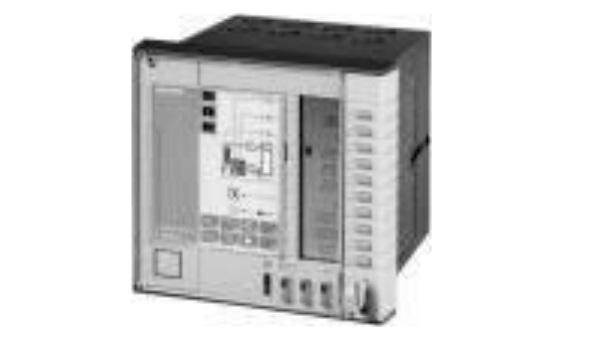 Контроллер М 620 79